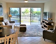1 Bluebill Ave Unit 401, Naples image