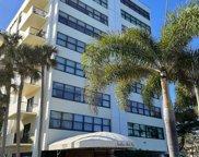 1501 S Flagler Drive Unit #9c, West Palm Beach image
