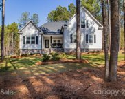 334 Mccrary  Road, Mooresville image