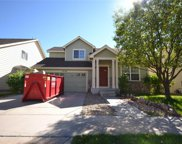 10140 East 112th Way, Commerce City image
