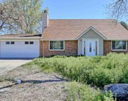 584  Mcmullin Drive, Grand Junction image