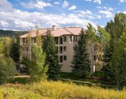 2800 Eagleridge Drive Unit B-3, Steamboat Springs image