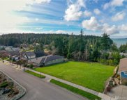 2710 Washington Blvd, Anacortes image