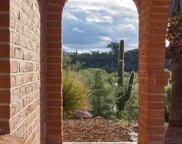 6101 N Piedra Seca, Tucson image