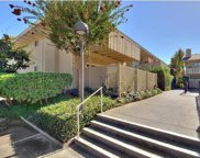 255 S Rengstorf Ave 81, Mountain View image