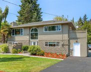 550 Phelps  Ave, Langford image
