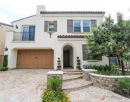 19432 Snowdon Lane, Huntington Beach image