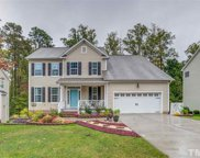 136 Forbes Road, Wake Forest image