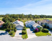 8284 Bob O Link Drive, West Palm Beach image