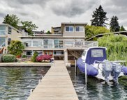 10608 Riviera Place NE, Seattle image