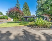 15617 57th Place W, Edmonds image