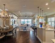 2767 Cinnamon Bay Cir, Naples image