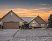 7065 Sunset Point  Drive, Indianapolis image