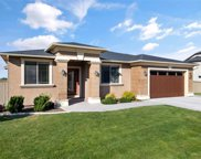 2334 W 49th ave, Kennewick image