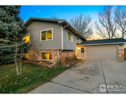2608 Greenmont Dr, Fort Collins image