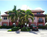 4525 Poinciana St, Lauderdale By The Sea image