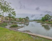 226 S Sea Pines  Drive Unit 1598, Hilton Head Island image