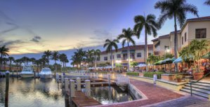 Jupiter FL Homes For Sale Area Destinations 1