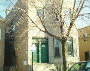 3045 South Parnell Avenue, Chicago image