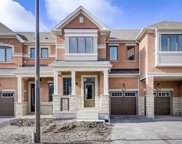 45 Broden Cres, Whitby image