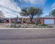 111 W Forrest Feezor, Corona de Tucson image