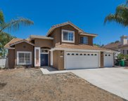 8655 Clifford Heights Rd, Santee image