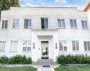 455 N Doheny Dr, Beverly Hills image