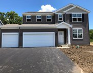 34133 North Partridge Lane, Gurnee image