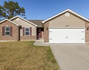 2043 Magnolia  Way, Pevely image