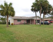 719 E River Oak Drive, Ormond Beach image