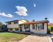 3604 East 88th Circle, Thornton image