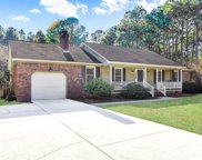 5206 Hedgerow Lane, Wilmington image