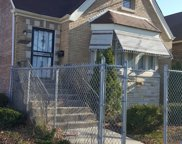 8719 South Loomis Street, Chicago image
