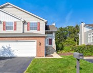 6624 Weather Hill Drive, Willowbrook image
