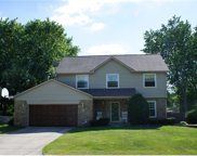 303 Redbay  Drive, Noblesville image
