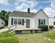 1408 Wilmore  Drive, Middletown image