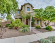 16842 W Jefferson Street, Goodyear image