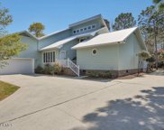 122 River Oaks Drive, Wilmington image