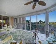 4021 Gulf Shore Blvd N Unit 205, Naples image
