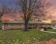 2423 Buchman, South Whitehall Township image