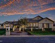 2645 E Hummingbird Way, Gilbert image