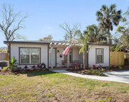 628 7TH AVE N, Jacksonville Beach image