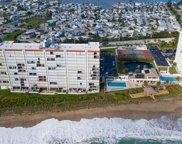 10680 S Ocean S Drive Unit #306, Jensen Beach image