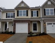 826 Appleby Drive Unit Lot 93, Simpsonville image