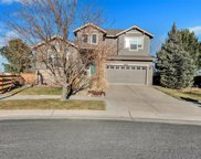 10496 East Telluride Court, Commerce City image