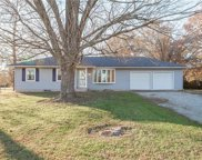 30404 S State Route Dd Highway, Harrisonville image