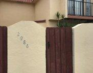 2986 Genoa Place, West Palm Beach image