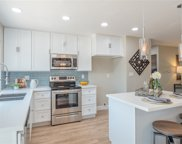 4541 Cather Ave, University City/UTC image