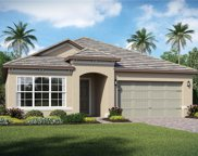 1451 Lake Florence Way, Winter Park image