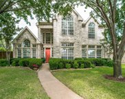 334 Matheson Court, Coppell image